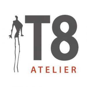 Atelier T8