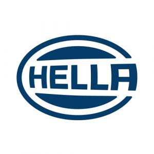 Logo_Firma Hella