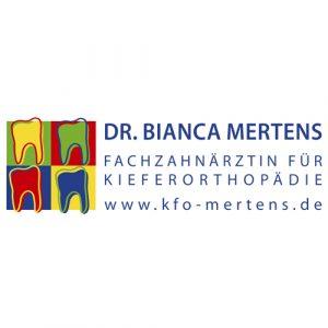 Logo von Bianca Mertens aus Lippstadt