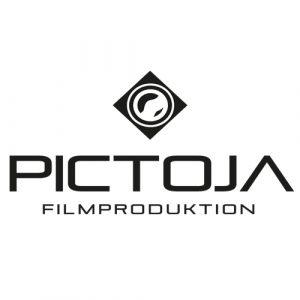 Pictoja - Kooperation