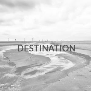 300x300_Destination