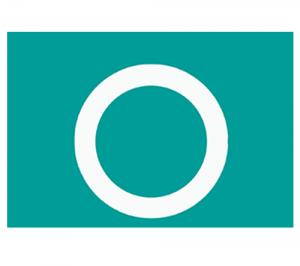 Logo - Fotografie - Sarah Bömer - Lippstadt - türkis