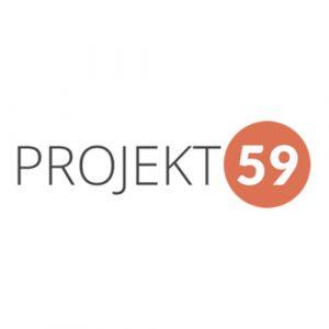 Team - Partner - Projekt59 - Lippstadt - Fotografie Sarah Bömer